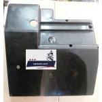 Коробка Ящик под аккумулятор АКБ JAWA 638 12 В Пр-во: Чехия
