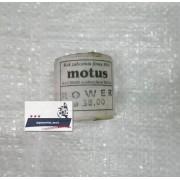 "Кольца ""Motus"""
