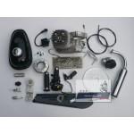 Двигатель F 50 Дырчик веломотор полный комплект