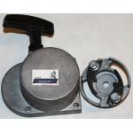 Ручной стартер Китайский Дырчик (Веломотор) F50, F80