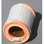 Воздушный фильтр элемент JAWA Ява 350 638 12 В (высокий)