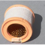 Воздушный фильтр элемент JAWA Ява 350 634 6 В (низкий)