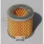 Воздушный фильтр элемент Карпаты, Мини-мокик, Верховина