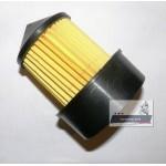 Воздушный фильтр элемент Alpha (Альфа)