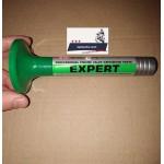 Профессиональная притирочная паста для клапанов двигателя ZOLLEX Expert 40 г. Днепр (Мт), Урал, К-750 (Касик), М-61, М-62, М-63, М-72