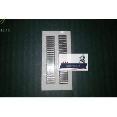 Иголки коробки переключения передач JAWA Ява 634 638 6 В 12 В