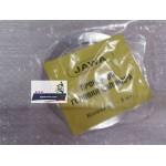 Прокладки под головку JAWA 638 алюминий 2 шт.