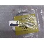 Прокладки под головку JAWA 634 алюминий 2 шт.