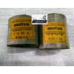 """Кольца JAWA Ява 634 6 в 1 р. 58.25 (25 шт.) """"Motus"""""""