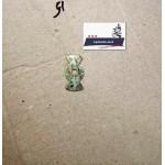 """Модулятор, Бабочка для (БСЗ Ява JAWA 250 350 360 634 638 6 В 12 В Микропроцессорная бесконтактная система зажигания 1146.3734) ООО """"СовеК"""" г.Винница"""