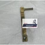 Ножка заводная кикстартера Карпаты, Мини-мокик квадратная