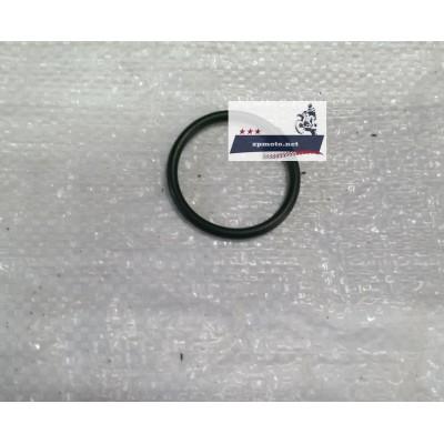 Кольцо уплотнительное глушителя (1 шт.) JAWA 634 638 6 В 12 В резиновое