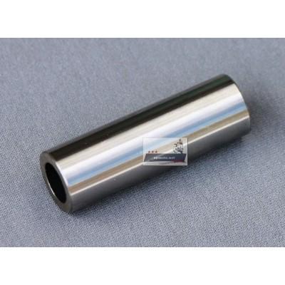 Палец поршневой Урал, Днепр (Мт), К-750 (Касик) 21 мм (MT801238)
