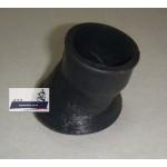 Патрубок воздушного фильтра - карбюратора JAWA 638 12 В