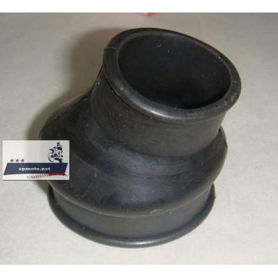 Патрубок воздушного фильтра - карбюратора JAWA 634 6 В