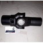 Гук, Шарнир карданного вала в сборе Днепр (Мт) (MT905301-75005310)