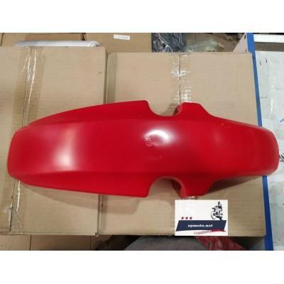 Крыло переднее JAWA 634 638 (пластмассовое)