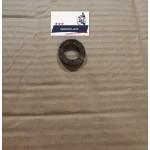 Войлочное кольцо (МТ-7204142) распорной втулки заднего моста (7205246-A) Днепр (Мт), Урал, К-750 (Касик) (1 шт.)