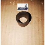 Втулка корзины сцепления распорная ИЖ Планета, Юпитер ИЖЮ1-129 (24.5 мм наружный диаметр, 20 мм внутренний диаметр)