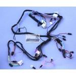 Проводка Минск 12 В (П) сечение провода 0.5 мм