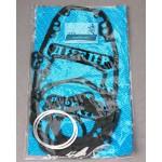 Набор прокладок, прокладки всего двигателя Днепр (Мт) (тексон с алюминием)