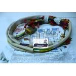Проводка JAWA Ява 350 638 12 В (И) сечение провода 0.5 мм