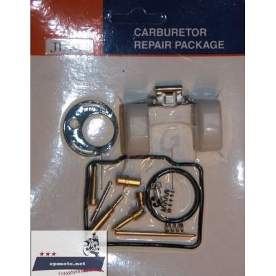 Ремкомплект карбюратора Alpha (Альфа)