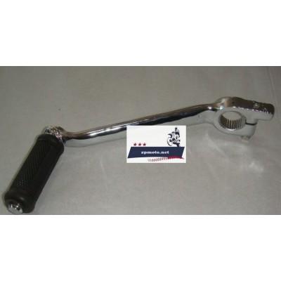 Ножка заводная кикстартера JAWA Ява 350 634 638 12 В 6 В