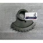 Сектор заводной кикстартера, полумесяц  Днепр (Мт) (MT804593)