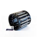 Сепаратор ПС, ИЖ Планета Спорт ВГШ верхний (диаметр = 18 мм, длинна = 22 мм)