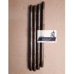 Шпильки цилиндров Днепр (Мт) 8 шт. (МТ801102)