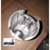 Поршень Восход (0 - 61.72 мм), (00 - 61.73 мм), (000 - 61.74 мм), (1 р. - 61.97 мм), (2 р. - 62.24 мм), (3 ремонт - 62.49 мм)