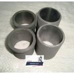 Втулки вилки (4 шт.) Днепр (Мт), К-750 (Касик) металлокерамика (75008120-A, 75008113)