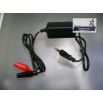 Зарядное устройство Viper Yiben Delta (Дэльта) Alpha (Альфа) Active (Актив) 12 В 1 Ач