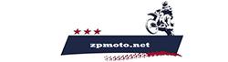 Интернет-магазин мотозапчастей «ZPmoto»